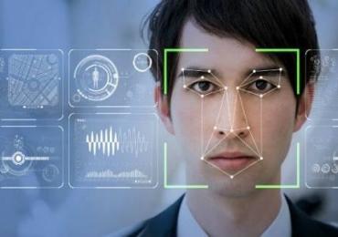 Biometria Facial salva o comércio das fraudes
