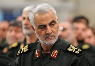 Bombardeio comandado pelos EUA em Bagdá mata general Soleimani, do Irã