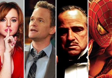 Confira a lista de séries e filmes que vão sair da Netflix em Setembro