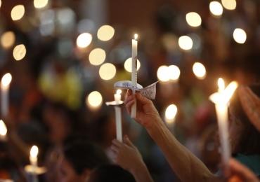 34º Rebanhão: evento religioso acontece em Brasília durante o carnaval