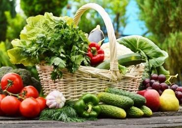 Uberlândia ganha serviço de entrega de alimentos sem agrotóxicos