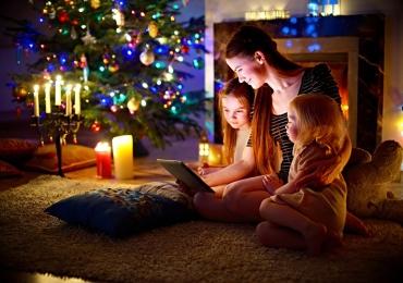 19 filmes de Natal para reunir a família e entrar no clima
