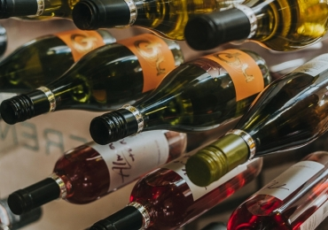 5 Restaurantes para apreciar um bom vinho em Goiânia