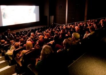 5 goianos que brilham nas telas do cinema e da TV