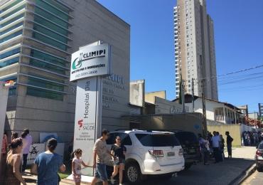 Onde encontrar vacina H1N1 em Goiânia