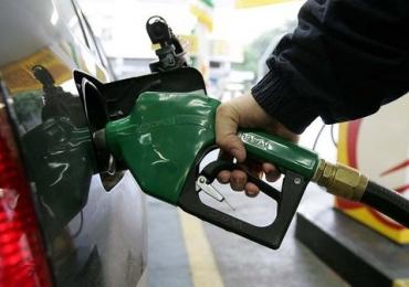 Procon Goiás divulga a lista de oito postos com adulteração de combustível comprovada