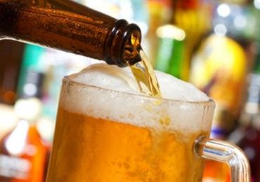 5 lugares para encontrar cerveja barata neste fim de semana em Goiânia