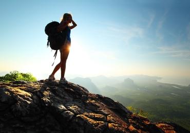 10 opções de roteiros incríveis para uma viagem econômica em Minas Gerais