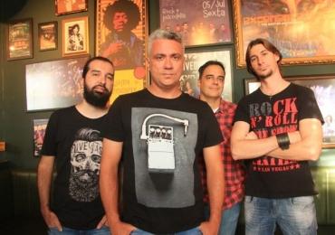 Mr. Gyn faz show neste sábado em Goiânia