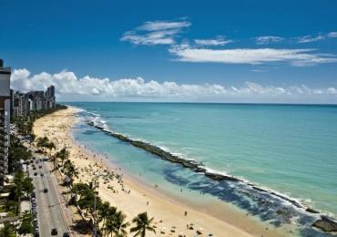As praias mais baratas do Brasil para aproveitar no verão