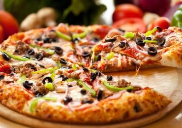 11 melhores pizzarias de Brasília