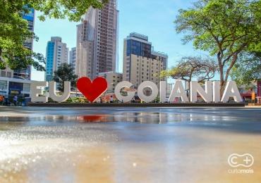 10 razões porque Goiânia deveria ser conhecida no mundo todo