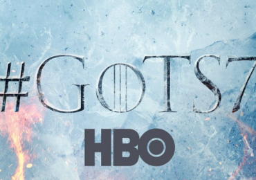 HBO divulga data de estreia da 7ª temporada de Game of Thrones