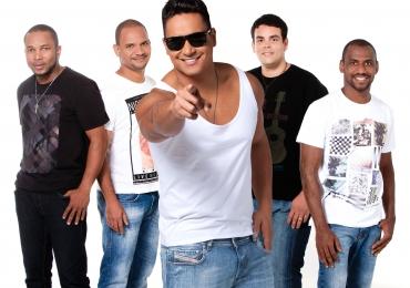 Harmonia do Samba faz show em Brasília