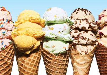 8 sorveterias em Brasília para espantar o calor
