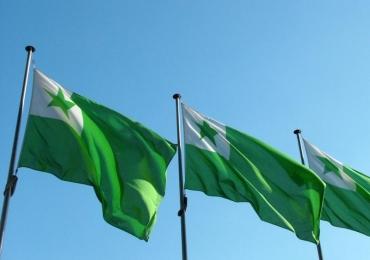 Goiânia recebe Congresso Brasileiro de Esperanto com entrada gratuita