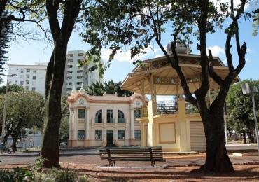 12 museus para visitar e aproveitar um bom passeio cultural em Uberlândia e região