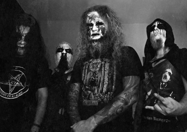 Goiânia recebe festival de black metal com bandas que tocam pela primeira vez na cidade
