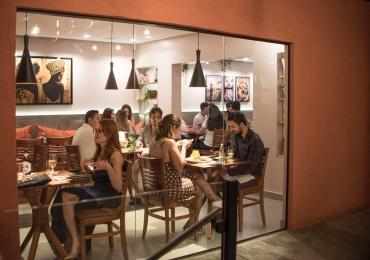 8 novos restaurantes em Goiânia que merecem sua visita