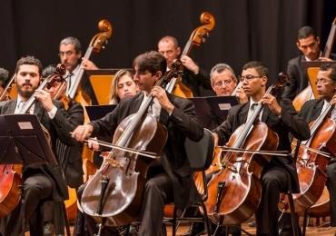 Orquestra e Coro Sinfônico de Goiânia apresenta obras de Händel com entrada gratuita