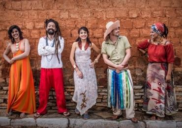 Passarinhos do Cerrado celebra 13 anos com show em Goiânia
