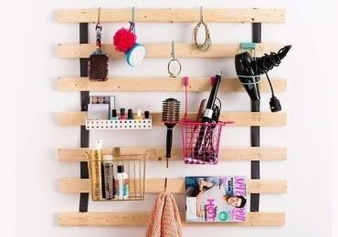 10 perfis do instagram que vão te ajudar a organizar sua casa