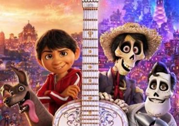 Disney muda título de animação no Brasil para evitar trocadilhos com palavras