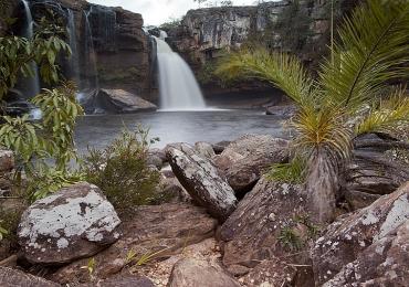 10 cachoeiras, trilhas e paisagens incríveis numa rota de pura natureza que você precisa conhecer em Minas Gerais