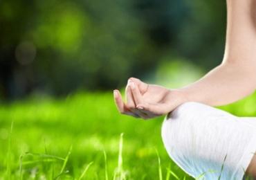2ª Semana Internacional do Yoga tem programação gratuita em Uberaba