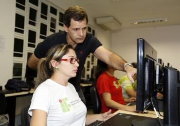 IFG abre 45 vagas de cursos técnicos integradas ao Ensino Médio em Goiânia