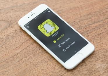 SnapChat será tema de debate, talkshow e palestra em Brasília