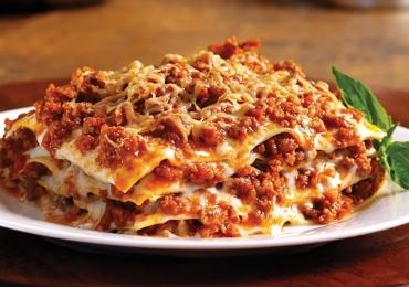 7 melhores restaurantes para comer massa italiana em Brasília