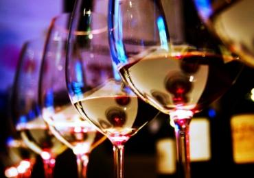 Brasília recebe evento de vinhos, música e gastronomia 'all inclusive'