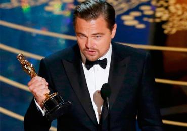 11 filmes com Leonardo DiCaprio para assistir na Netflix