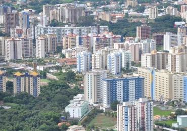 Prefeitura de Caldas Novas abre vagas em concurso com salários de até R$ 6.200