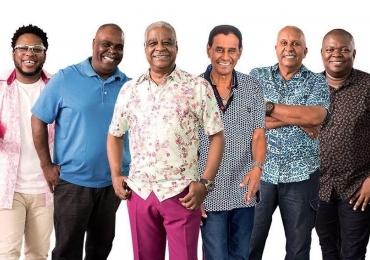 Fundo de Quintal traz o melhor do samba carioca para Goiânia