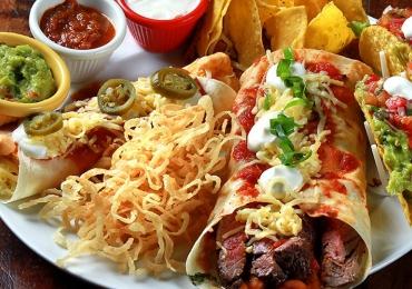 Restaurantes exclusivos que você só encontrará nos shoppings de Goiânia