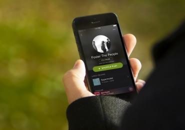 Spotify exige que brasileiros renunciem ao direito de sigilo bancário em nova política de privacidade