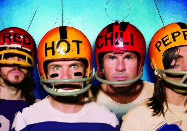 Show em tributo a Red Hot Chili Peppers chega a Goiânia com banda reconhecida pelo próprio RHCP