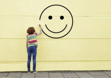 6 dicas para quem quer expulsar as bad vibes e se sentir mais útil