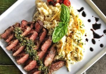 12 Lugares em Goiânia para almoçar bem sem pagar caro