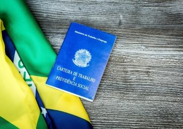 Goiânia recebe feirão com mais de 3 mil vagas de emprego