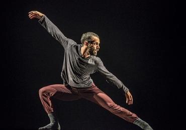 Goiânia recebe espetáculo de dança Plano P Circulando