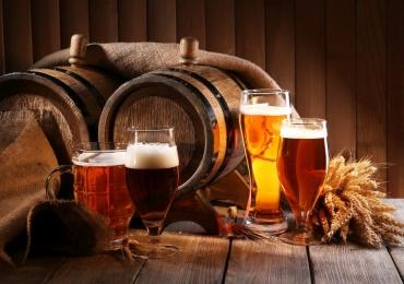 Cervejaria lança inédito serviço de delivery de chopp artesanal em Uberlândia