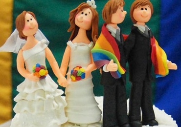 Projeto promove casamento coletivo LGBTQ em Uberlândia