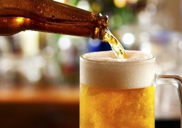 20 bares 'simplões' com cerveja boa, gelada e barata em Goiânia