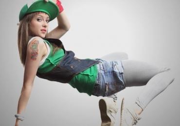 Festival de Danças Urbanas agita Goiânia com workshops, mostras e festas