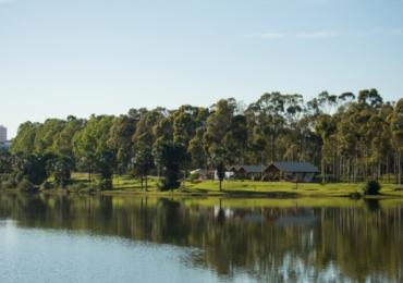 7 parques e bosques em Uberlândia e região para curtir bons passeios ao ar livre