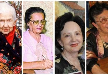 As 9 escritoras goianas mais importantes da literatura brasileira