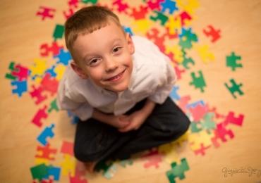 CRER realiza curso gratuito sobre autismo em Goiânia